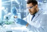 Nasce Research to Care, per sostenere la ricerca scientifica italiana