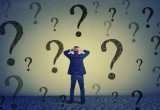 Decisioni difficili? Più semplici con 90 minuti di sonno