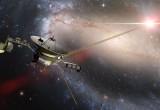 Voyager 2: dopo 40 anni il salto interstellare