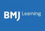 La formazione del British Medical Journal arriva in Italia