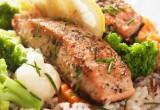 Dieta mediterranea battuta da quella vichinga per combattere declino fisico