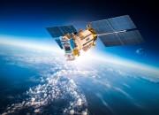 Spazio: i satelliti del futuro saranno più intelligenti