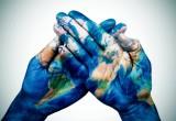 Ambiente: l'uomo influisce sulla biodiversità