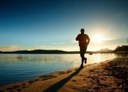 Cancro infantile: per chi sopravvive ed è intollerante all'esercizio fisico, salute mentale più a rischio