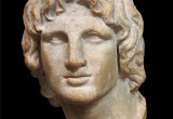 A uccidere Alessandro Magno fu la sindrome Guillain-Barrè