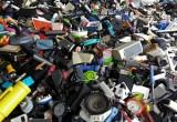 Rifiuti elettronici: ogni anno nel mondo 50 milioni di tonnellate