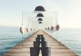 Coscienza di sé a rischio con il web