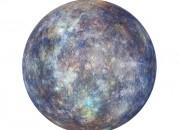 Spazio: la Terra e Mercurio sono più simili del previsto