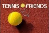 Tennis & Friends. Il Tour della Prevenzione riparte da Napoli