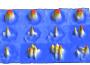 Nuovo stato quantico della materia: osservato il supersolido