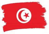 Spazio: anche la Tunisia andrà in orbita