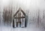 Asma e riniti: con troppa umidità in casa +50% di rischio