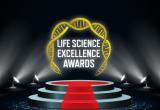 Life Science Excellence Awards designati i vincitori, al via i Bootcamp della prima edizione