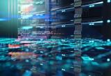 Leonardo, il supercomputer in grado di fare 270 milioni di miliardi di operazioni al secondo