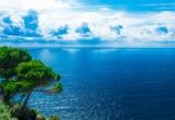 Clima: Nord Adriatico sempre più caldo negli ultimi 100 anni