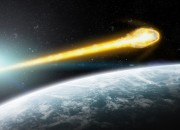 LF6: l'asteroide con l'orbita più corta di sempre