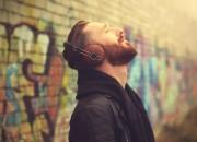 Sulle note del relax: la propria musica preferita è un potente anti-stress