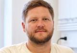 """L'intervista – Un nuovo tipo d'immunoterapia elimina i macrofagi """"cattivi"""""""