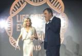 "Life Science Excellence Awards: la serata dei ""Best of 2019"""