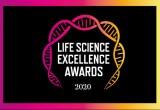 Al via la seconda edizione dei Life Science Excellence Awards