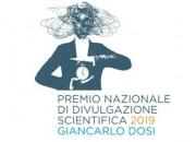 Premio Giancarlo Dosi: i vincitori della VII edizione