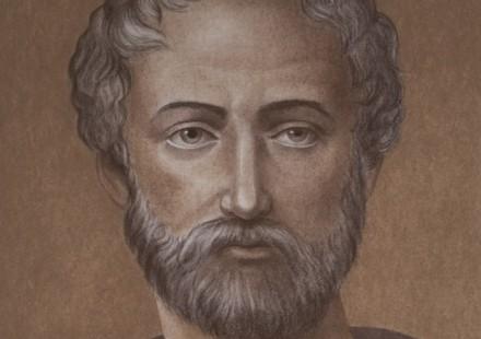 Plinio il Vecchio: cranio custodito a Roma potrebbe essere il suo