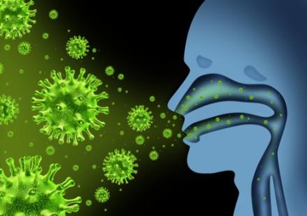 Diffusione del coronavirus cinese. Lo stato dell'arte