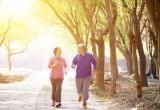Invecchiare bene: uno stile di vita sano ritarda lo sviluppo di malattie croniche