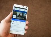 Prevenzione sanitaria: Facebook può essere d'aiuto?