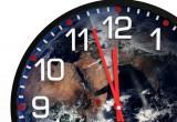 Orologio dell'Apocalisse: la fine del mondo sarà più vicina?