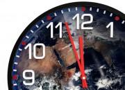 Doomsday Clock: solo 100 secondi alla fine del mondo