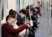 Coronavirus: superata quota 2000 vittime in Cina