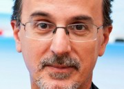 Coronavirus. Intervista a Lopalco sul caso Lombardia e il caso Italia