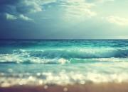 Cambiamenti climatici: entro fine secolo metà delle spiagge del mondo rischia di sparire