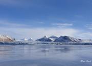 Isole Svalbard: là dove il Covid-19 non arriva