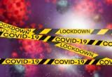 COVID-19, studio UK: virus già diffuso nel mondo alla fine del 2019