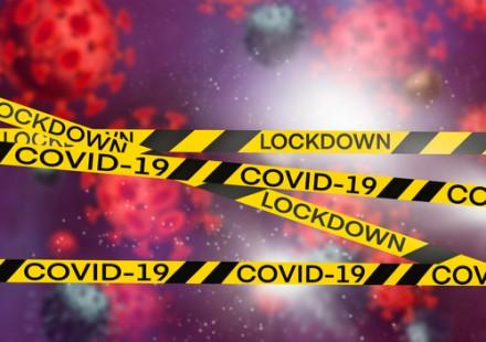 Nature: a Vo' Euganeo il 40% dei casi di Coronavirus erano asintomatici