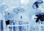 Coronavirus. Virtual meeting multidisciplinare per condividere strategie e pratiche cliniche