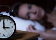 Il sonno al tempo del coronavirus: il punto di ascolto degli esperti dell'Aims