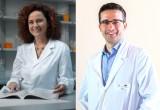 Donne giovani e tumore al seno: patologia, trattamenti e aspetti psicologici
