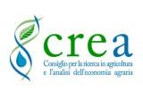 Dall'agricoltura alla nutrizione, un libro sui centri di ricerca del CREA