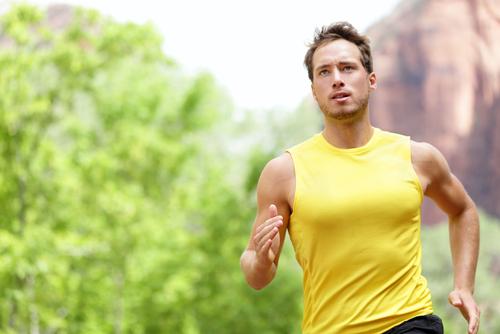 disfunzione erettile attività fisica