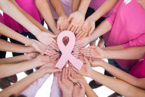 Daiichi Sankyo Italia, l'importanza di informare nel mese della prevenzione del cancro del seno