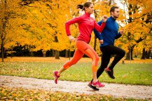 Ipertensione, cardiologi americani: l'attività fisica è il primo trattamento da prescrivere