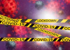 Covid, Cnr: indice Rt efficace se recente
