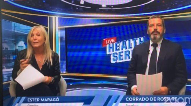 LIVE – Health Serie. Chirurgia nel post Covid: recupero prestazioni troppo lento. Sanità digitale e Rete Ospedale-Territorio tra le priorità delle Regioni