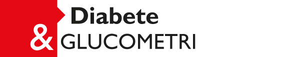 diabete-glucometri