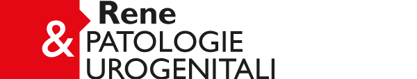 rene-patologie-urogenitali