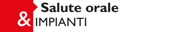 salute-orale-impianti