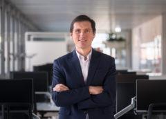 """""""L'innovazione è l'unica via di uscita dall'emergenza"""". Intervista a Fabio Landazabal, Presidente e amministratore delegato di GSK Italia"""